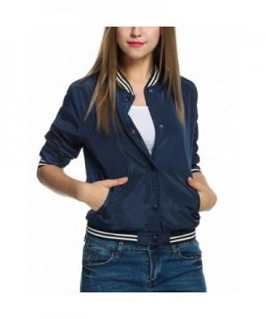 Designer Women's Casual Jackets Online
