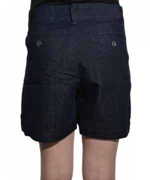 Discount Real Women's Shorts Online Sale
