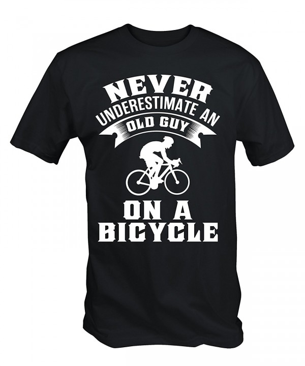 6TN Underestimate Bicycle Cycling X Large