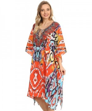 Discount Real Women's Cover Ups Online