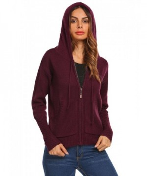 Cheap Designer Women's Fashion Sweatshirts
