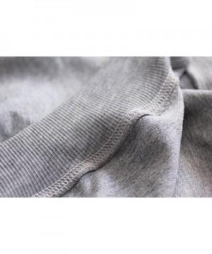 Designer Women's Fashion Sweatshirts for Sale