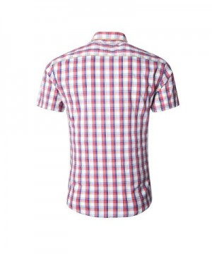 Fashion Men's Dress Shirts for Sale