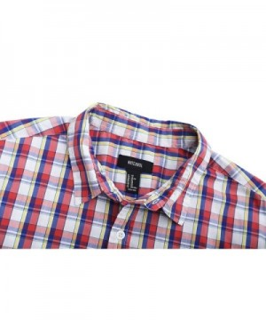 2018 New Men's Shirts Outlet Online