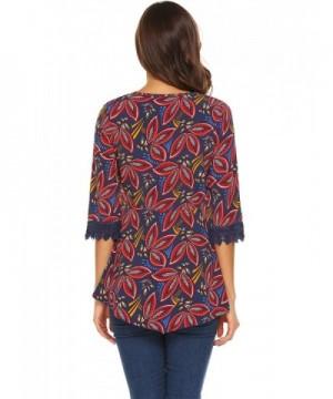 Cheap Designer Women's Clothing Wholesale