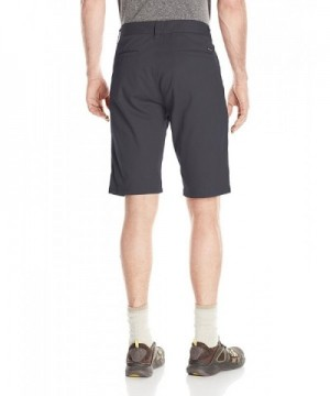 Fashion Men's Athletic Shorts