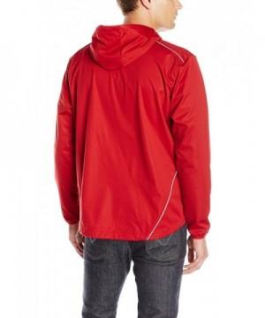 Cheap Designer Men's Lightweight Jackets Clearance Sale