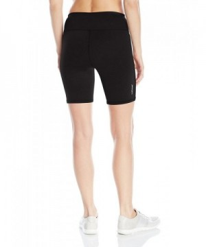 Designer Women's Athletic Shorts