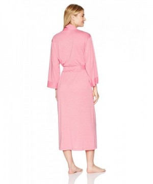 Women's Robes Outlet