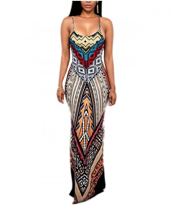 Mansy Womens Printed Sleeveless X Large