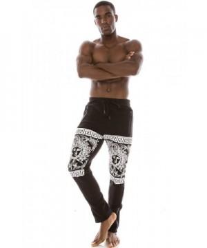 2018 New Men's Athletic Pants Online Sale