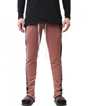 Popular Pants for Sale
