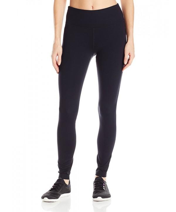 SHAPE activewear Womens Legging Core Medium