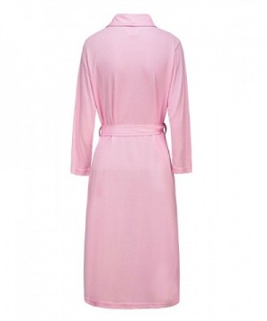 Fashion Women's Robes Clearance Sale