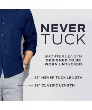 Brand Original Men's Shirts Outlet Online