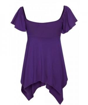 Women's Camis Online