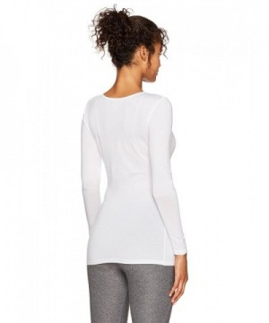 Fashion Women's Athletic Base Layers Online Sale