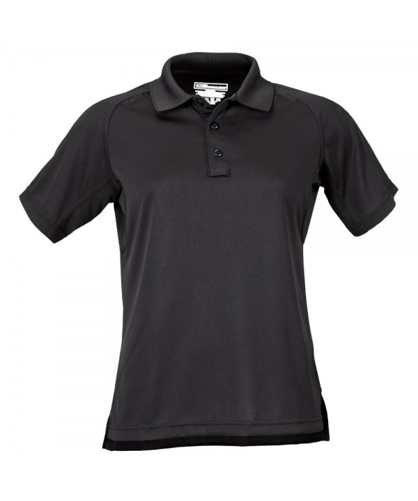 5 11 Tactical Womens Professional X Large