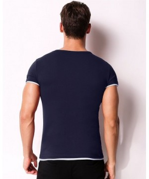 Cheap Real Men's Clothing On Sale