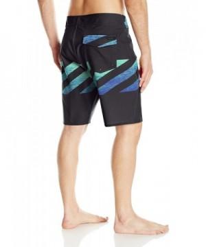 Popular Men's Swim Board Shorts Online