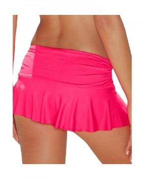 Cheap Designer Women's Swimsuit Bottoms