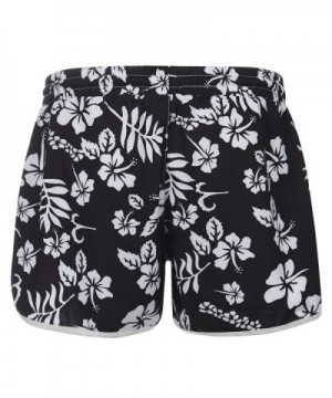Cheap Designer Women's Board Shorts Outlet