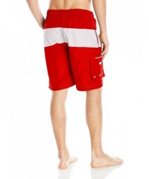 Popular Men's Swim Trunks