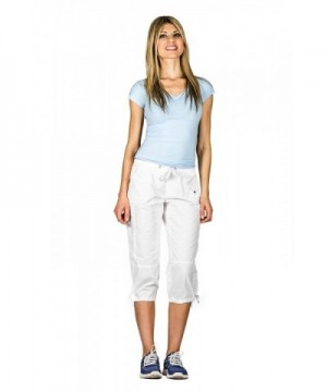 Discount Women's Pants Outlet