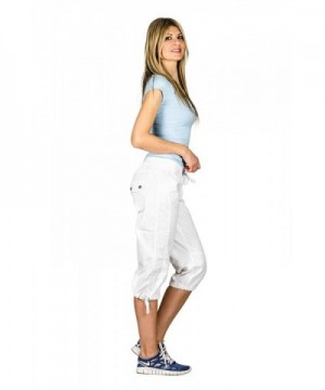 Cheap Designer Women's Pants Wholesale