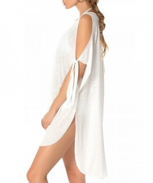 Cheap Designer Women's Swimsuit Cover Ups