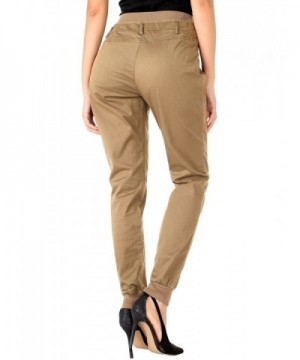 Popular Women's Pants for Sale
