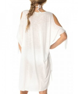 Discount Women's Cover Ups for Sale