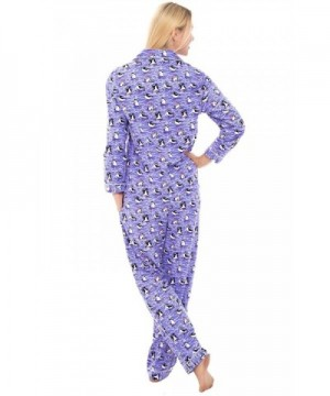 Cheap Designer Women's Pajama Sets for Sale