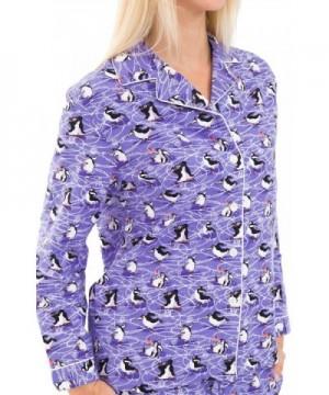 Discount Women's Sleepwear for Sale