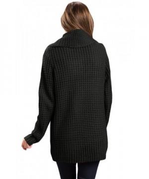 Brand Original Women's Pullover Sweaters Online Sale