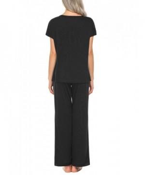 Women's Pajama Sets Online Sale
