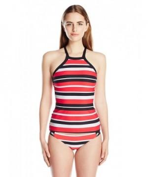 Brand Original Women's Bikini Swimsuits