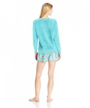 2018 New Women's Pajama Sets Online Sale