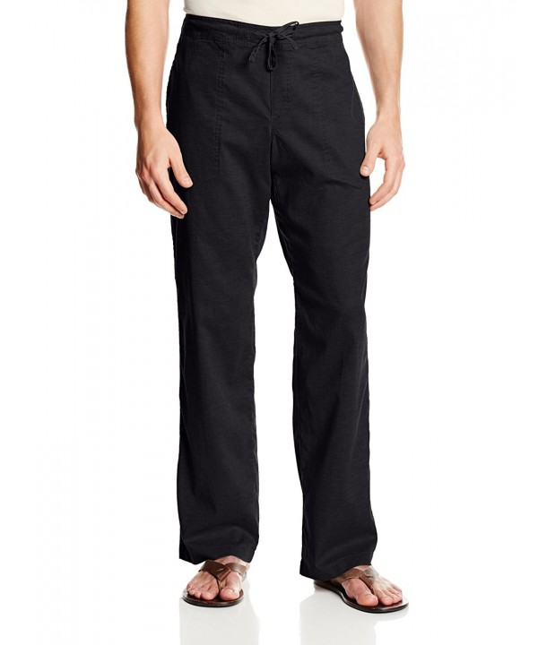 prAna Living 34 Inch Inseam Medium