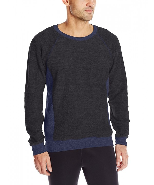 Alo Yoga Relaxed Sweatshirt Triblend