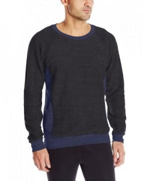 Alo Yoga Relaxed Sweatshirt Triblend