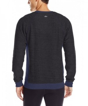 Popular Men's Sweatshirts Outlet
