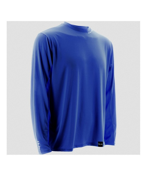 LoPro Icon Sleeve Royal Large
