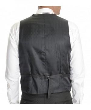 Cheap Men's Clothing Online