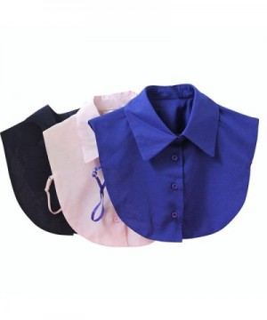 Discount Real Women's Button-Down Shirts for Sale