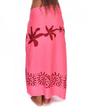 Discount Real Women's Cover Ups for Sale