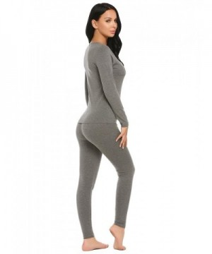 Cheap Real Women's Pajama Sets Wholesale