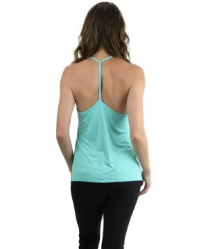Cheap Real Women's Camis for Sale