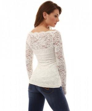 Popular Women's Button-Down Shirts Online Sale