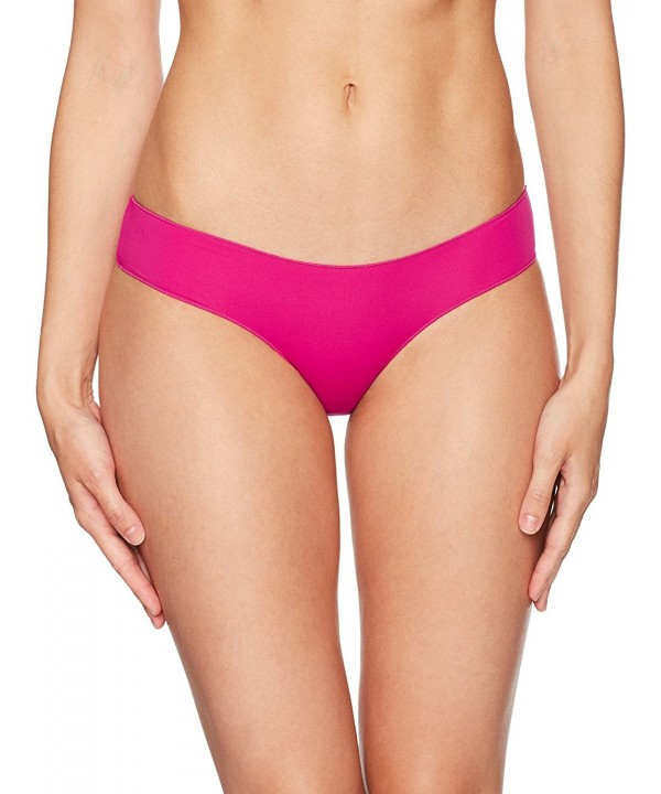 Rip Curl Classic Hipster Raspberry